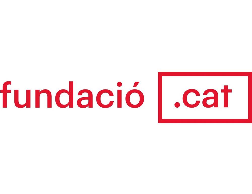 El paper de la Fundació .cat després de la Covid-19 | Institut Ramon  Muntaner